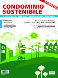 Guida condominio sostenibile