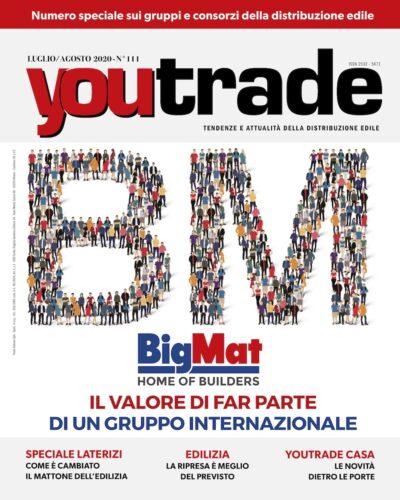 youtrade-rivista