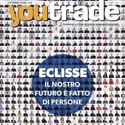 Youtrade