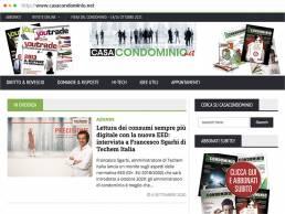 www.casacondominio.net