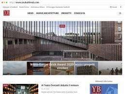 www.youbuildweb.it
