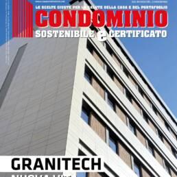 Condominio Sostenibile Certificato